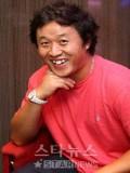 Jun-ha Jeong profil resmi