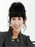 Jeong Bo-reum