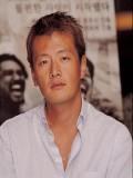 Jung Chan profil resmi
