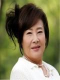 Jung Hye Sun profil resmi