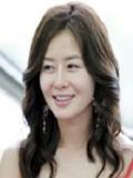 Jung Sun Kyung profil resmi