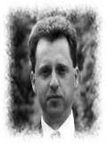 Juraj Lihosit profil resmi