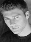 Justin Kane profil resmi