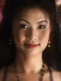 Ka Ling Yeung