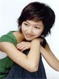 Ka-yeong Lee