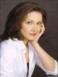 Kaitlin Hopkins profil resmi