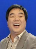 Kang ın Duk profil resmi
