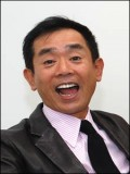 Kanichi Kurita profil resmi