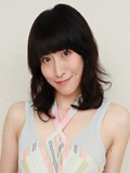 Kaori Nazuka profil resmi