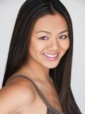 Karen Jean Wu