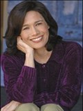 Karen Kahn profil resmi