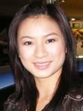 Karen Lee profil resmi