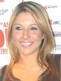 Karina Kay