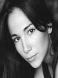 Karina Testa profil resmi