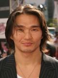Karl Yune profil resmi