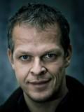 Karsten Kaie profil resmi