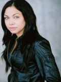 Karyn Michelle Baltzer profil resmi