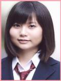 Kasumi Suzuki profil resmi