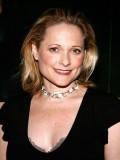 Kate Blumberg profil resmi