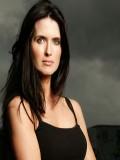 Kate Clarke profil resmi