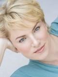 Katherine Hawkes profil resmi
