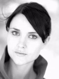 Katherine Monaghan profil resmi