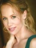 Kathryn Avery Hansen