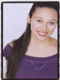 Katie Condidorio profil resmi