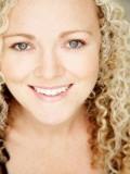 Katie May Johnson