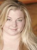 Katie Piel profil resmi