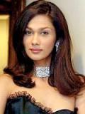 Kavita Kaur Sidhu profil resmi