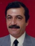 Kazım Eryüksel profil resmi