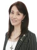 Kazue Ikura profil resmi