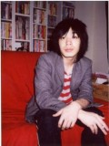 Kazunobu Mineta profil resmi