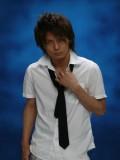 Keisuke Kato profil resmi