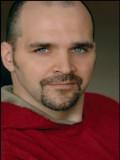 Keith Chambers profil resmi