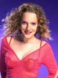 Kelly Harrison profil resmi