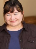 Kelly Keaton profil resmi
