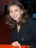 Kelly Kline profil resmi