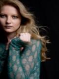 Kellyn Lindsay
