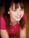 Kelsey Weber profil resmi