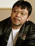 Kenichi Nagira profil resmi
