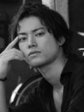 Kenta Kiritani profil resmi