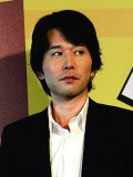 Kentarô Ôtani profil resmi