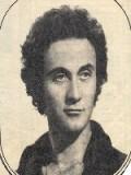 Kerem Güney profil resmi