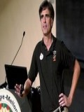 Kevin Bisch profil resmi