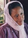 Khatijah Tan