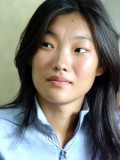 Khulan Chuluun profil resmi