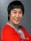 Kim Byung-man profil resmi