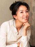 Kim Hee Ae profil resmi